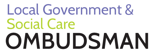 Image result for social work ombudsman logo